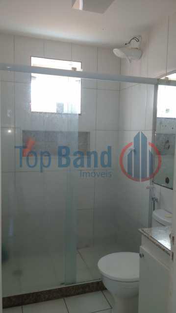 IMG_20180307_080428677 - Casa em Condominio À Venda - Vargem Grande - Rio de Janeiro - RJ - TICN40035 - 12