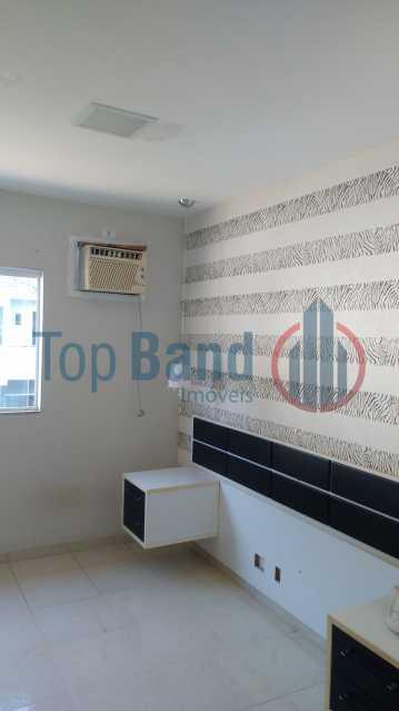 IMG_20180307_080446904 - Casa em Condominio À Venda - Vargem Grande - Rio de Janeiro - RJ - TICN40035 - 5