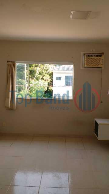IMG_20180307_080453758 - Casa em Condominio À Venda - Vargem Grande - Rio de Janeiro - RJ - TICN40035 - 13