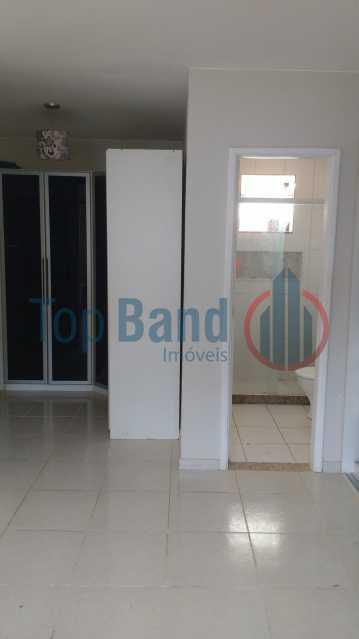 IMG_20180307_080511015 - Casa em Condominio À Venda - Vargem Grande - Rio de Janeiro - RJ - TICN40035 - 14