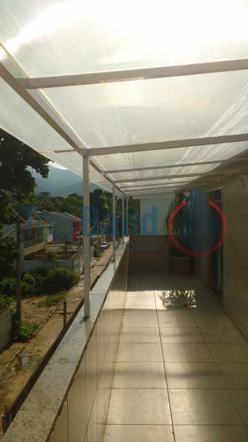 IMG_20180307_080642589 - Casa em Condominio À Venda - Vargem Grande - Rio de Janeiro - RJ - TICN40035 - 15