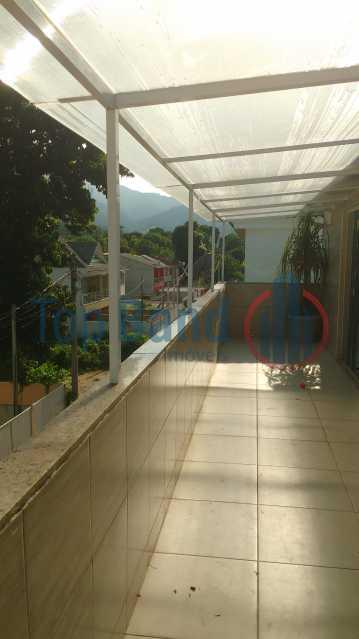 IMG_20180307_080652543 - Casa em Condominio À Venda - Vargem Grande - Rio de Janeiro - RJ - TICN40035 - 9
