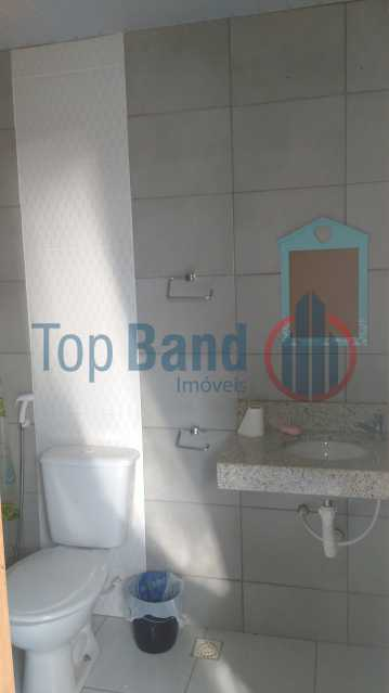 IMG_20180307_080719353 - Casa em Condominio À Venda - Vargem Grande - Rio de Janeiro - RJ - TICN40035 - 16