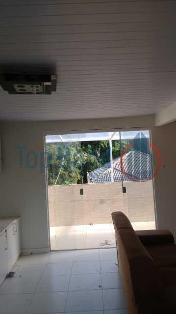 IMG_20180307_080824146 - Casa em Condominio À Venda - Vargem Grande - Rio de Janeiro - RJ - TICN40035 - 18
