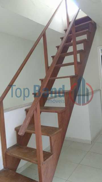 IMG_20180307_081017196 - Casa em Condominio À Venda - Vargem Grande - Rio de Janeiro - RJ - TICN40035 - 19