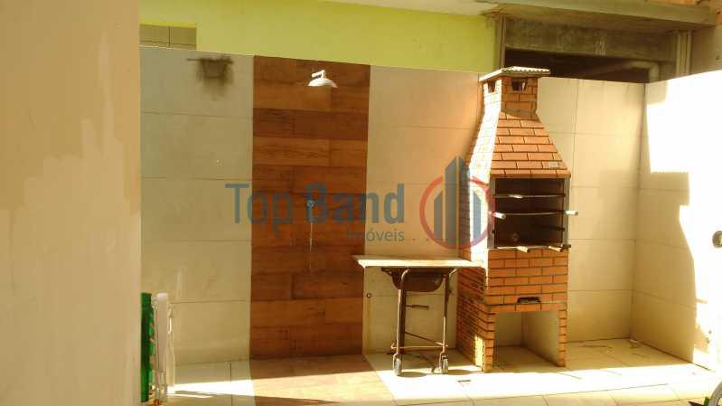 IMG_20180307_081251500 - Casa em Condominio À Venda - Vargem Grande - Rio de Janeiro - RJ - TICN40035 - 20