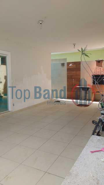 IMG_20180307_081324108 - Casa em Condominio À Venda - Vargem Grande - Rio de Janeiro - RJ - TICN40035 - 22