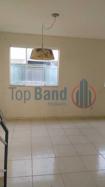 IMG_20180307_081502969 - Casa em Condominio À Venda - Vargem Grande - Rio de Janeiro - RJ - TICN40035 - 4