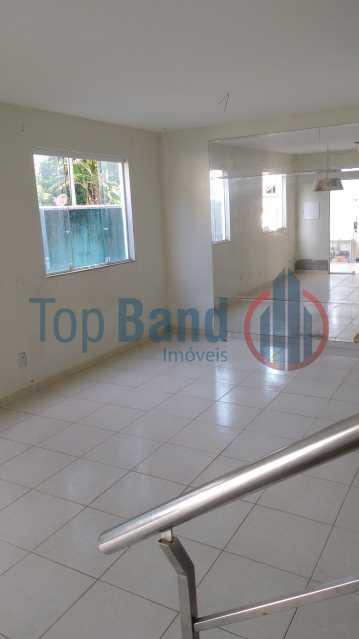 IMG_20180307_081516136 - Casa em Condominio À Venda - Vargem Grande - Rio de Janeiro - RJ - TICN40035 - 7