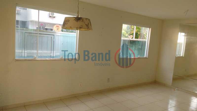 IMG_20180307_081531656 - Casa em Condominio À Venda - Vargem Grande - Rio de Janeiro - RJ - TICN40035 - 8