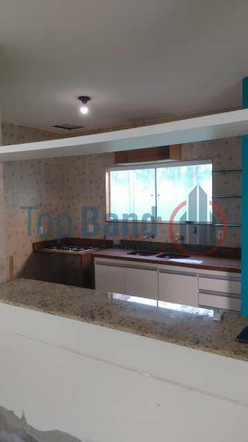 IMG_20180307_081603237 - Casa em Condominio À Venda - Vargem Grande - Rio de Janeiro - RJ - TICN40035 - 23