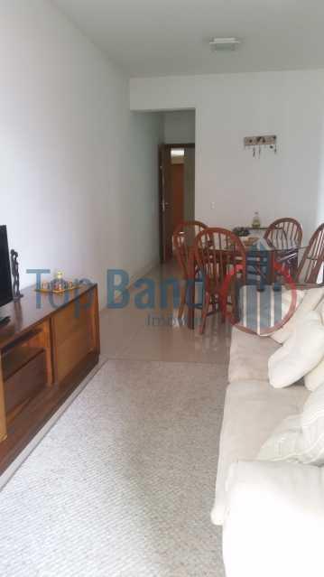 FOTO 07 - Apartamento Rua Caçu,Taquara,Rio de Janeiro,RJ À Venda,2 Quartos,62m² - TIAP20215 - 8