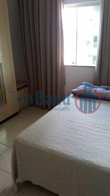 FOTO 11 - Apartamento Rua Caçu,Taquara,Rio de Janeiro,RJ À Venda,2 Quartos,62m² - TIAP20215 - 12