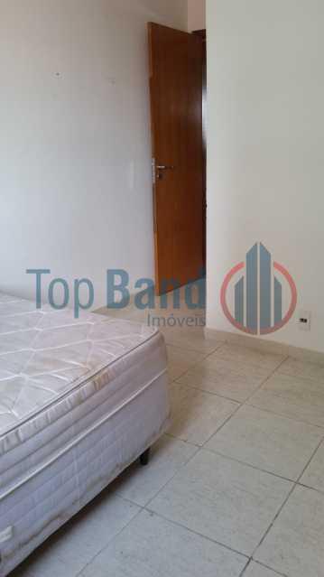 FOTO 13 - Apartamento Rua Caçu,Taquara,Rio de Janeiro,RJ À Venda,2 Quartos,62m² - TIAP20215 - 14