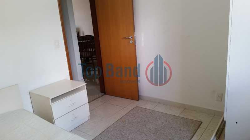 FOTO 16 - Apartamento Rua Caçu,Taquara,Rio de Janeiro,RJ À Venda,2 Quartos,62m² - TIAP20215 - 17