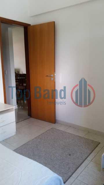 FOTO 17 - Apartamento Rua Caçu,Taquara,Rio de Janeiro,RJ À Venda,2 Quartos,62m² - TIAP20215 - 18