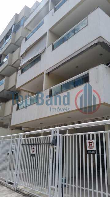 FOTO 26 - Apartamento Rua Caçu,Taquara,Rio de Janeiro,RJ À Venda,2 Quartos,62m² - TIAP20215 - 27