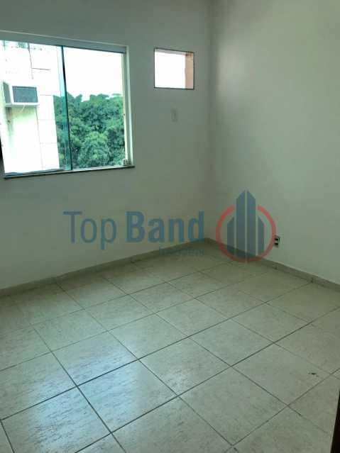 FOTO 15 - Apartamento Rua Caçu,Taquara,Rio de Janeiro,RJ À Venda,2 Quartos,62m² - TIAP20215 - 16