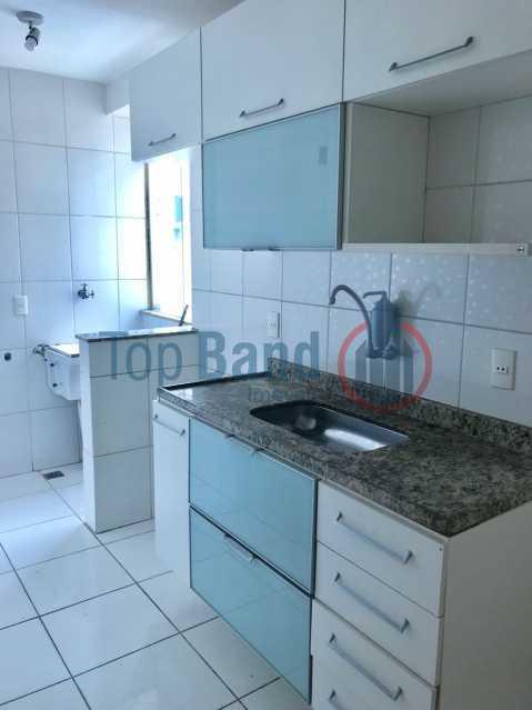 FOTO 20 - Apartamento Rua Caçu,Taquara,Rio de Janeiro,RJ À Venda,2 Quartos,62m² - TIAP20215 - 21