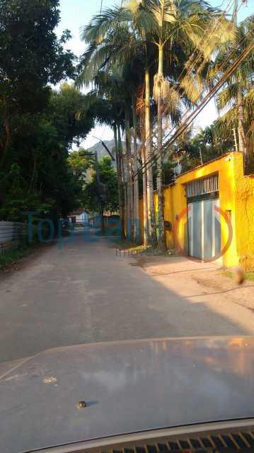 IMG_20180327_164703652 - Terreno Unifamiliar à venda Rua Serra Dourada,Vargem Grande, Rio de Janeiro - R$ 250.000 - TIUF00002 - 12