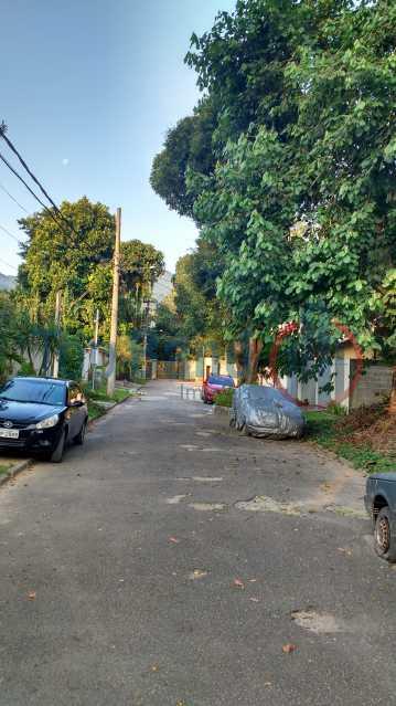 IMG_20180327_165958394_HDR - Terreno Unifamiliar à venda Rua Serra Dourada,Vargem Grande, Rio de Janeiro - R$ 250.000 - TIUF00002 - 7