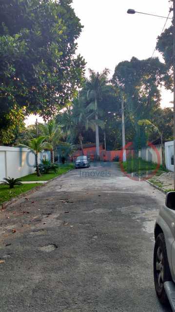 IMG_20180327_170003016_HDR - Terreno Unifamiliar à venda Rua Serra Dourada,Vargem Grande, Rio de Janeiro - R$ 250.000 - TIUF00002 - 8