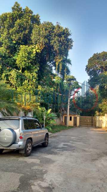IMG_20180327_170547623_HDR - Terreno Unifamiliar à venda Rua Serra Dourada,Vargem Grande, Rio de Janeiro - R$ 250.000 - TIUF00002 - 11