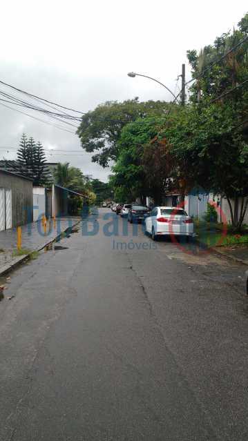 IMG_20180322_092010777 - Terreno 140m² à venda Rua Esperança,Vargem Grande, Rio de Janeiro - R$ 150.000 - TIUF00003 - 11