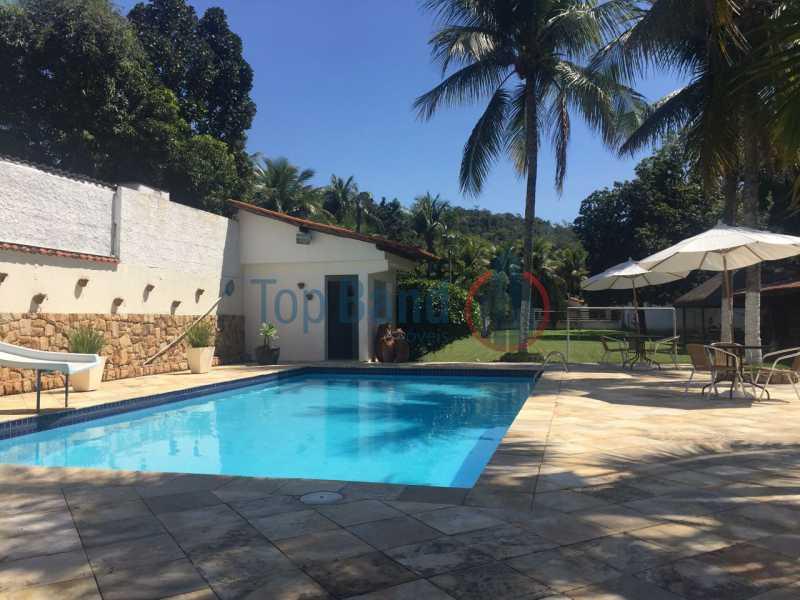 piscina3 - Casa Estrada do Cantagalo,Campo Grande, Rio de Janeiro, RJ À Venda, 10 Quartos - TICA100001 - 30