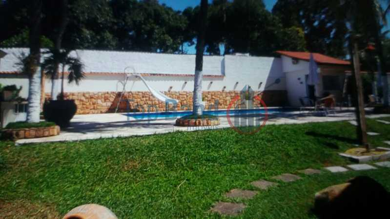 piscina5 - Casa Estrada do Cantagalo,Campo Grande, Rio de Janeiro, RJ À Venda, 10 Quartos - TICA100001 - 31