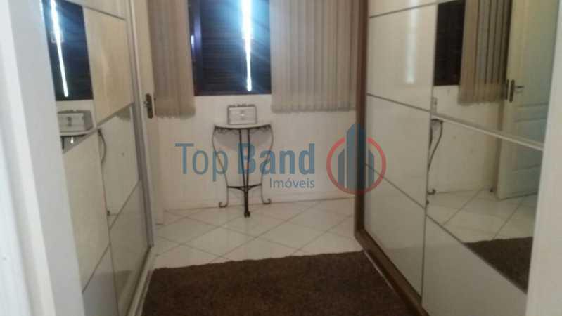 suite julia1 - Casa Estrada do Cantagalo,Campo Grande, Rio de Janeiro, RJ À Venda, 10 Quartos - TICA100001 - 14