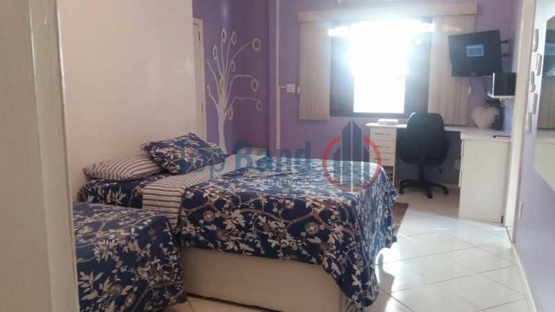 suite julia3 - Casa Estrada do Cantagalo,Campo Grande, Rio de Janeiro, RJ À Venda, 10 Quartos - TICA100001 - 11