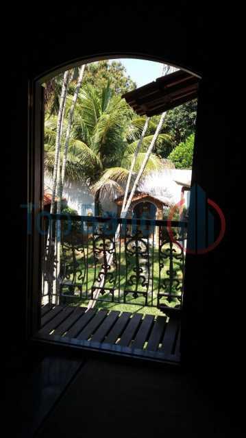 suite master sacada - Casa Estrada do Cantagalo,Campo Grande, Rio de Janeiro, RJ À Venda, 10 Quartos - TICA100001 - 10