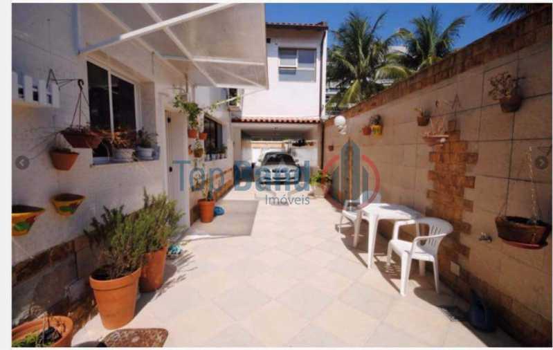 IMG-20180320-WA0006 - Casa Praia Lucio Costa - TICN50007 - 7