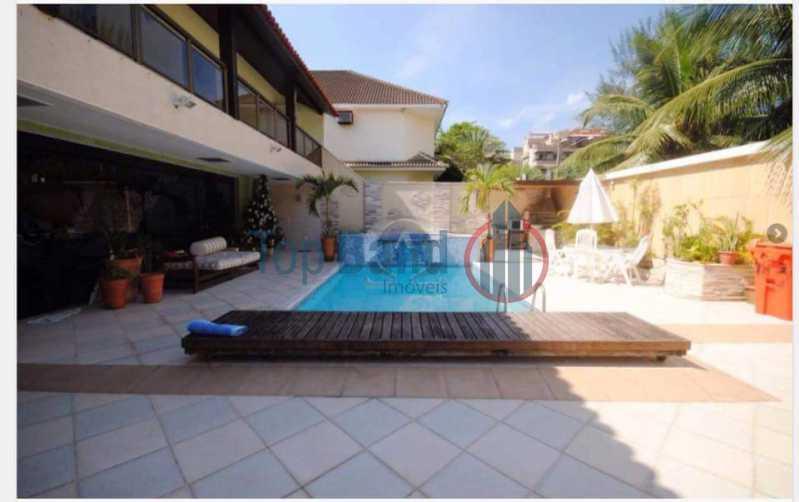 IMG-20180320-WA0007 - Casa Praia Lucio Costa - TICN50007 - 3
