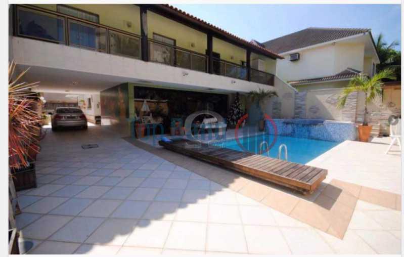 IMG-20180320-WA0008 - Casa Praia Lucio Costa - TICN50007 - 4