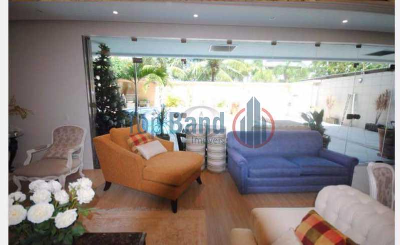 IMG-20180320-WA0015 - Casa Praia Lucio Costa - TICN50007 - 11
