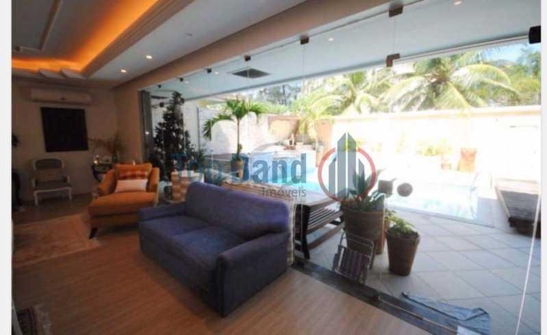 IMG-20180320-WA0016 - Casa Praia Lucio Costa - TICN50007 - 12