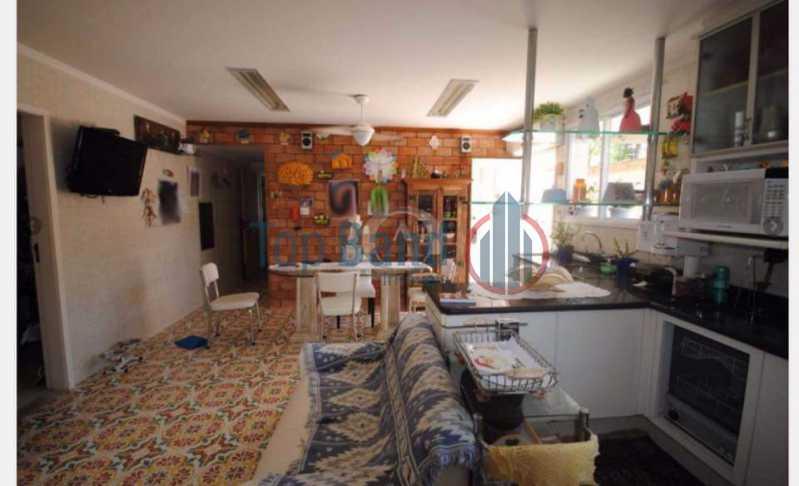 IMG-20180320-WA0022 - Casa Praia Lucio Costa - TICN50007 - 18