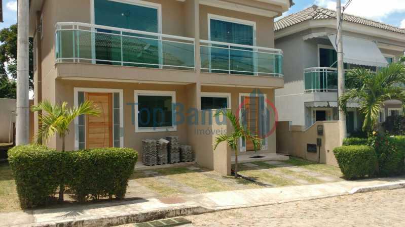 IMG-20180415-WA0020 - Casa Estrada da Grama Guaratiba - TICN20006 - 1