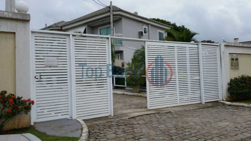 IMG-20180415-WA0023 - Casa Estrada da Grama Guaratiba - TICN20006 - 19