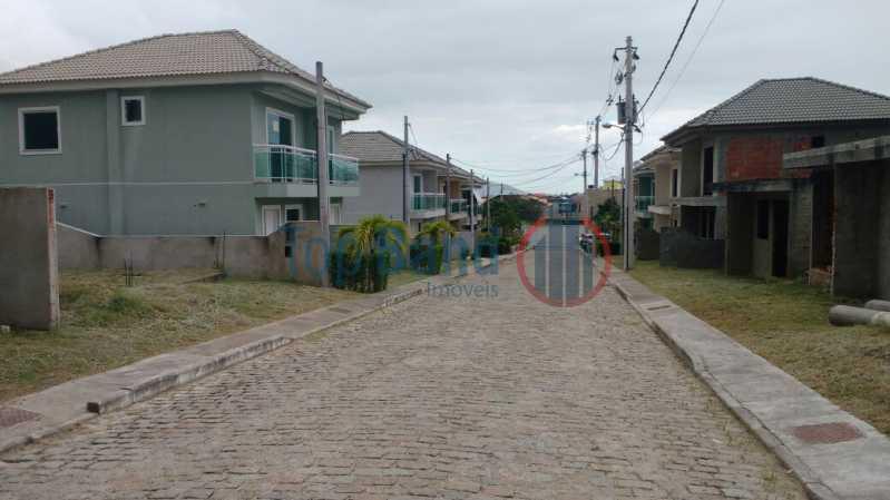 IMG-20180415-WA0024 - Casa Estrada da Grama Guaratiba - TICN20006 - 18