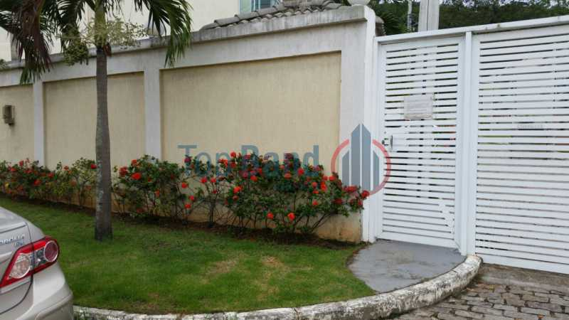 IMG-20180415-WA0025 - Casa Estrada da Grama Guaratiba - TICN20006 - 20