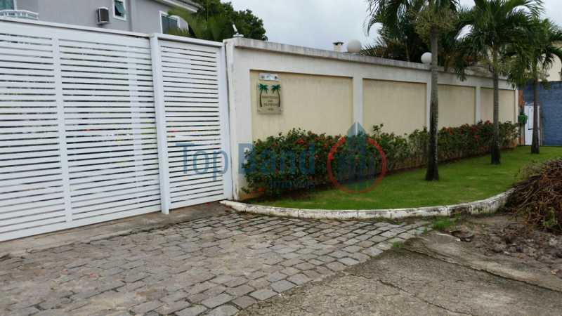 IMG-20180415-WA0026 - Casa Estrada da Grama Guaratiba - TICN20006 - 21