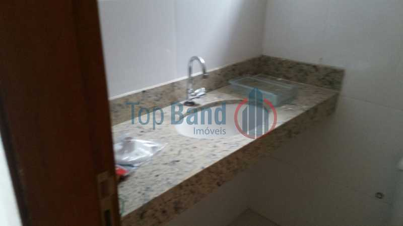 IMG-20180415-WA0029 - Casa Estrada da Grama Guaratiba - TICN20006 - 12