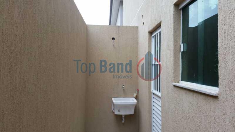 IMG-20180415-WA0031 - Casa Estrada da Grama Guaratiba - TICN20006 - 15