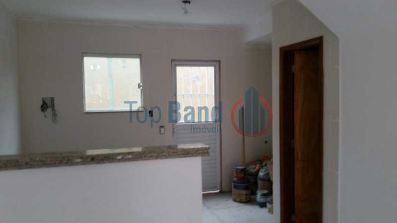 IMG-20180415-WA0032 - Casa Estrada da Grama Guaratiba - TICN20006 - 13