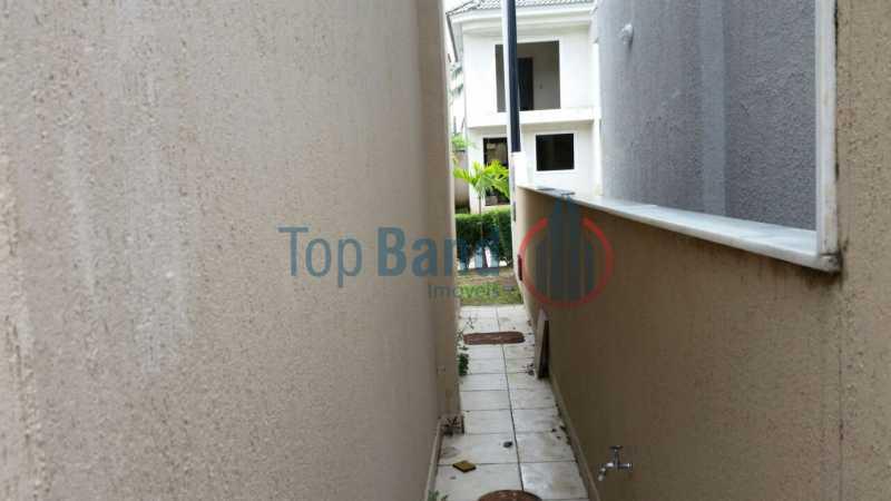 IMG-20180415-WA0033 - Casa Estrada da Grama Guaratiba - TICN20006 - 22