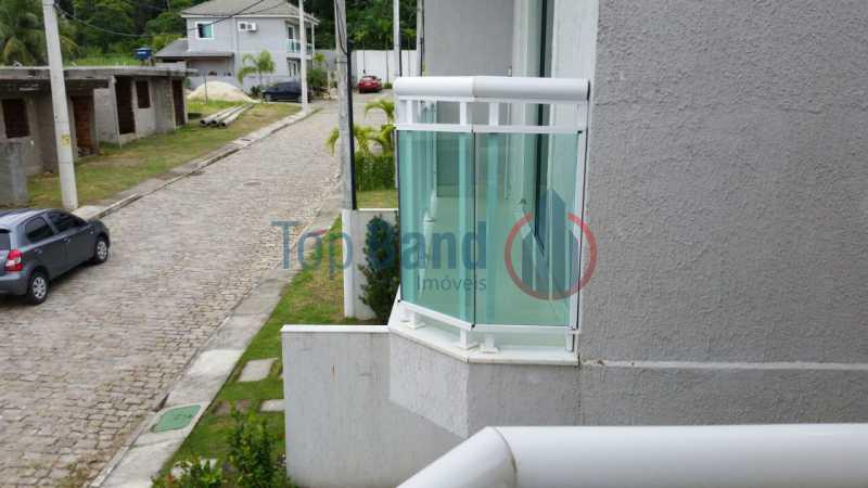 IMG-20180415-WA0034 - Casa Estrada da Grama Guaratiba - TICN20006 - 10