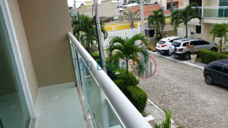 IMG-20180415-WA0037 - Casa Estrada da Grama Guaratiba - TICN20006 - 8